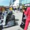 Formula Uno. I giudici tolgono la vittoria al ferrarista Vettel, in Canada è polemica