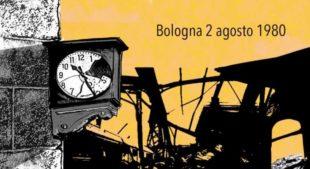 L'intervento. Strage di Bologna: la Procura di Bologna convochi l'ex agente Monti