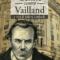 """Cultura. La querelle Céline-Vailland: il bardo bretone ridicolizza un """"bobo"""""""