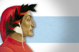 #Dante Day. Dedichiamo al grande fiorentino una giornata. La proposta lanciata dal Corriere