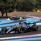 Formula 1. Conferma Mercedes in Francia, per la Ferrari è notte fonda