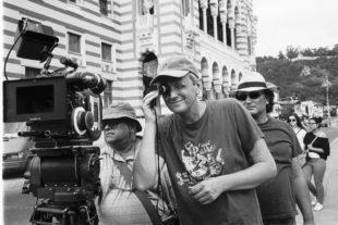 Cinema. Il regista Sergei Loznitsa o la rappresentazione di una Nazione