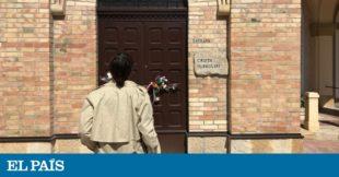 """Predappio. Riapre la cripta dove riposa Benito. La nipote ai visitatori: """"Rispetto e sobrietà"""""""