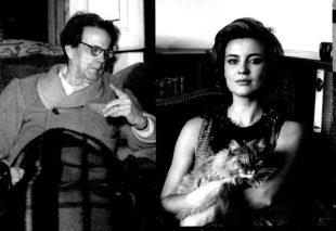 Cinema. Addio a Ilaria Occhini, attrice nipote di Papini e figlia di un fascista di sinistra