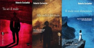 Cultura. Il commissario ordinovista Balistrieri e la rinascita dell'hard-boiled italiano