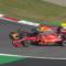 Formula 1. Sorpassi, rimonte e duelli: in Austria si svela la bellezza delle corse