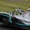 Formula 1. A Silverstone non c'è (quasi) storia, Lewis Hamilton si prende tutto