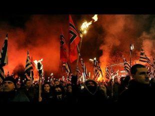 Grecia. La destra radicale di Alba dorata fuori dal parlamento nazionale