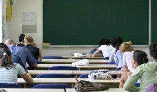 Crisi della scuola. Anche a sinistra riconoscono il fallimento del modello educativo progressista