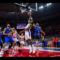 Sport. L'Italbasket fuori dai Mondiali, poche luci nell'indifferenza dei media