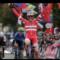 Ciclismo. C'è del talento in Danimarca, conquistato il primo mondiale della storia