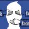 """Censura Web. Ci scrive l'avvocato Maurizio Paniz: """"Ecco perché difendo Fn e la verità"""""""
