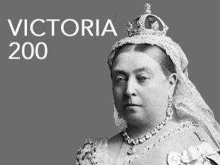 Storia. Vittoria d'Inghilterra (1819-1901): duecento anni dalla nascita