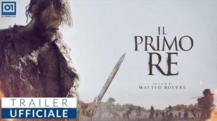 """Cultura (di P. Isotta). """"Il Primo Re"""" di Rovere, buone idee ma (troppo) arcaiche"""