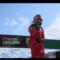 Formula 1. Brilla (finalmente) Leclerc. A Monza è nata una stella?