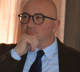 Fabrizio Fonte