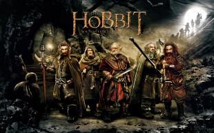 the-hobbit 9