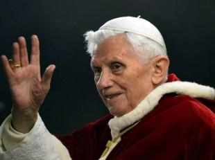 papa-benedetto-XVI