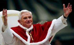 """Il caso. Ratzinger e gli scandali della Chiesa """"nati"""" con il '68"""