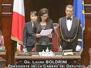 boldrini_presidente