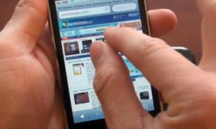"""Scintill&Digitali. La guerra """"digitale"""" tra Usa e Cina, Google limiterà Huawei"""
