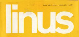 logo-linus