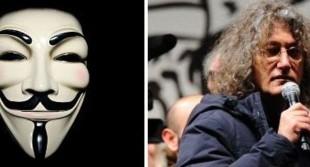 Il caso. Anonymuos contro Casaleggio e Grillo: il web chiede conto del flop M5S