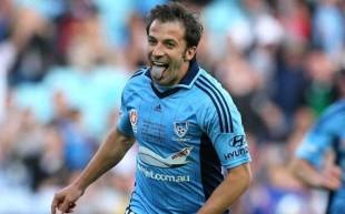 Alessandro-Del-Piero-Sidney-FC-Marcello-Lippi