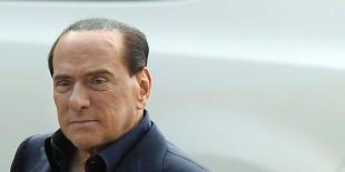 Tarantelle. Forza Italia, il Ritorno del Re Silvio e quello dei figliuol prodighi