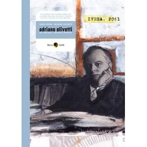 adriano-olivetti-un-secolo-troppo-presto