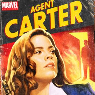 agent-carter_380x380