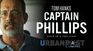 captain-phillips-film-2013
