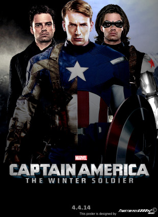 captain_america__the_winter_soldier