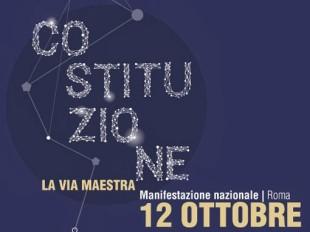 costituzione12-ottobre 2013