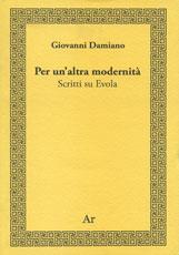 damiano-altra-modernita