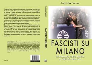 fascisti su Milano