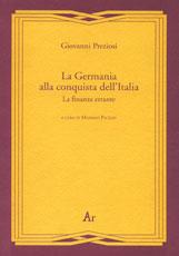 preziosi-germania-conquista-italia