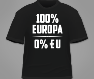 100 europa