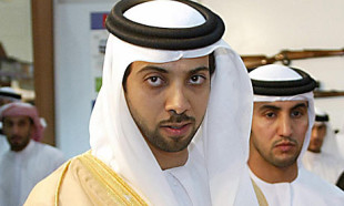 20091227_sheikh-mansour-bin-zayed--001