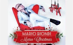 Mario-Biondi-Mario-Christmas