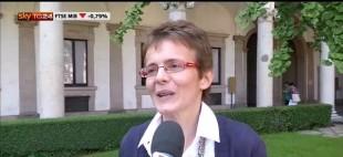 elena cattaneo1