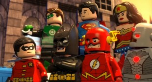 lego-batman-movie-dc-super-heroes-unite-1