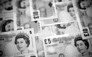 money-pound-sterling-pound-other-770x481