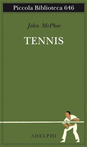 tennis adelphi