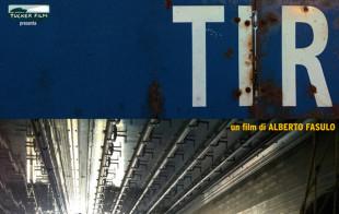 tir-film-2013-alberto-fasulo-poster