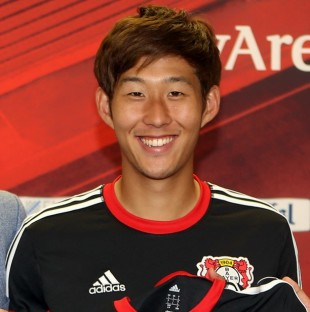 Son_Heung-Min_in_Bayer_Leverkusen