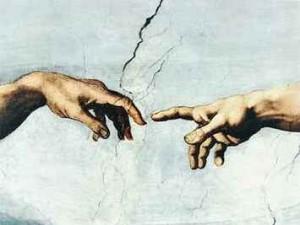 Fede-e-ateismo-300x225