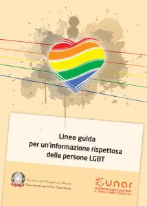 informazione-rispettosa-delle-persone-LGBt