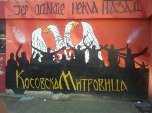 kosovo è serbia
