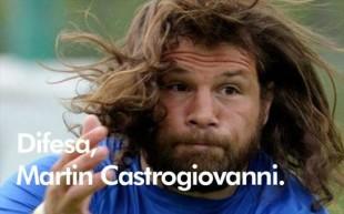 martin-castrogiovanni-difesa